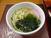 2012nishiki02_2